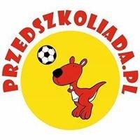 Przedszkoliada.pl Kujawsko-Pomorskie