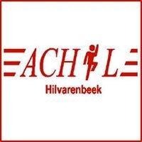 Atletiekvereniging Achil'87