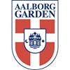 Aalborg Garden