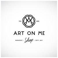 Art on Me