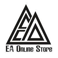 EA Online Store