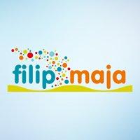 Filip I Maja - Przedszkole
