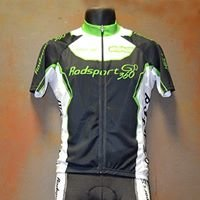 Radsport 360