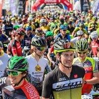 XVIII Vuelta a Ibiza en Mountain Bike MMR 2018
