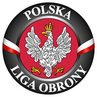 Polska Liga Obrony - Dywizja Pomorska