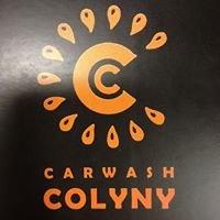 Carwash Colyny
