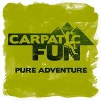 Carpatic Fun