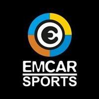 Emcar Sports