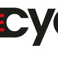 Innovative cycling