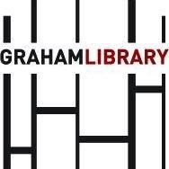 John W. Graham Library