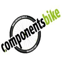 COMPONENTSBIKE.COM