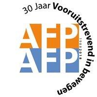 AFP-Fysio