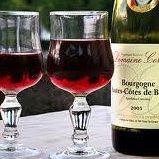 Simplyburgundy - Everything Burgundy France.