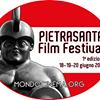 Pietrasanta Film Festival