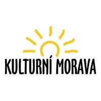 Kulturní Morava