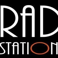 RADstation SG