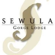 Sewula Gorge Lodge