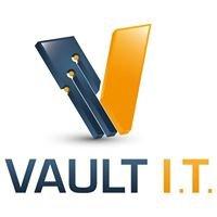 Vault I.T.