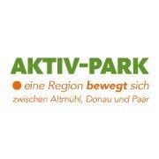 Aktiv Park e.V.