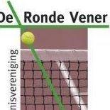 Tennisvereniging De Ronde Vener