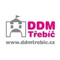 DDM Třebíč