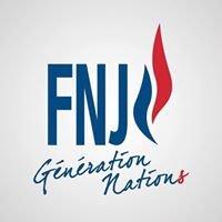 Front National de la Jeunesse