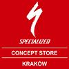 Specialized Concept Store Kraków ROWMIX