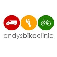 Andy's Bike Clinic