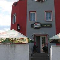 Irish Pub Sokolov