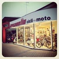 Pavanello Cicli-Moto