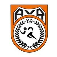 Atletiekvereniging AVR '69 Reusel