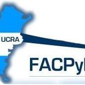 Ciclismo FACPyR