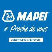 MAPEI France