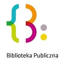 Biblioteka Publiczna w Tuchowie