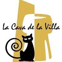 La Cava De La Villa Madrid
