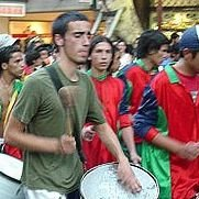 Latin American and Iberian Studies UBCO