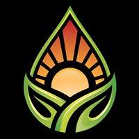 Synergia - Gabinet Terapii Uzależnień i Pomocy Rodzinie