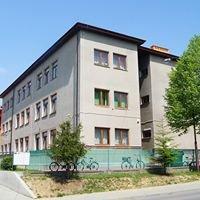 Zespół Szkolno-Przedszkolny w Zalasowej