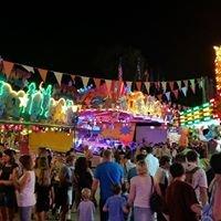 Lichtenfelser Schützenfest
