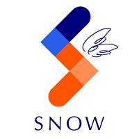 株式会社snow