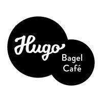 Hugo Bagel Café