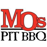 Mo's Pit BBQ & The Newport Room