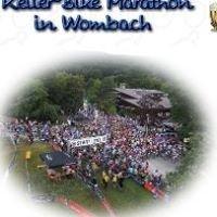 Keiler Bike-Marathon Wombach