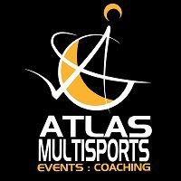 Atlas Multisports Coaching