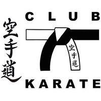 Club karate Morata, Perales y Villarejo