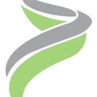 Gateway Osteopathy And Pilates