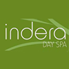 Indera Day Spa