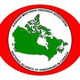 Kanadai Magyarok Országos Szövetsége