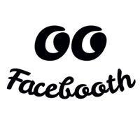 facebooth.pl