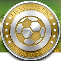 FIFA Coins PSC